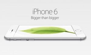 iphone-6-bigger-than-bigger