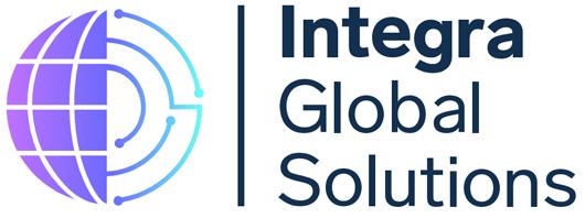 Integra New Logo