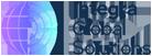 Integra Global Solutions Blog